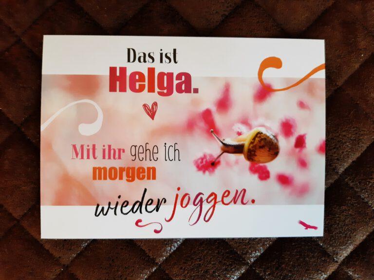 Sprüche Karten, Augsburg, KeraMik von Herz zu Herz